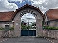 Jardin École Montreuil Seine St Denis 3.jpg