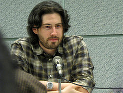Jason Reitman in November 2008.jpg