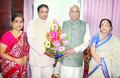 Jayanti Pattanaik With V.C Tirupati.tif