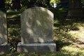 Jbaker gravesite.tif