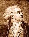 Jean-Antoine Riquetti, bailli de Mirabeau.jpg