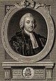 Jean-Charles-Pierre Lenoir par Juste Chevillet apres Jean-Baptiste Greuze.jpg