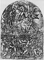Jean Duvet - Apocalypse.jpg