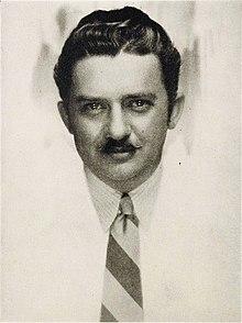 Jean Hersholt 1929.jpg