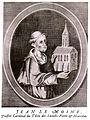 Jean Lemoine dit Johannes Monacus.jpg