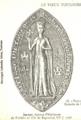 Jeanne de Toulouse.png