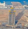 Jeddah tower (cropped).jpg