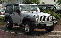 Polished Aluminum Sport Car Wheels