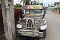 Jeepney cebu 1 metallic front.jpg