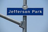 Park Jefferson