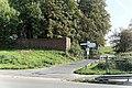 Jemgum - Soltborg 02 ies.jpg