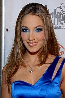 Jenna Haze 2009.jpg