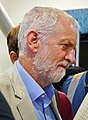 Jeremy Corbyn, Leader of the Labour Party, UK (8), Labour Roots event.jpg