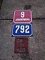 Jeronýmova 9, domovní čísla.jpg