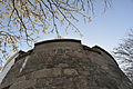 Jersey - Fliquet Tower 01.jpg