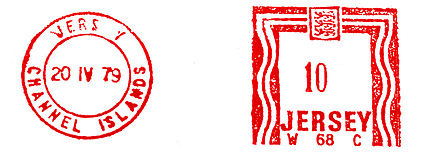 Jersey stamp type A2.jpg