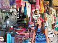 Jerusalem, Old City Market ap 020.jpg