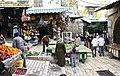 Jerusalem-Damaskustor-20-Haendler-2010-gje.jpg