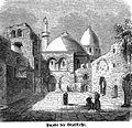 Jerusalem nach eigener Anschauung und den neuesten Forschungen By Philipp Wolff. P. 49.jpg