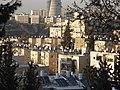 Jerusalem new city 6 (432771474).jpg