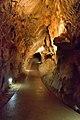 Jeskyně Výpustek 03.jpg