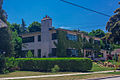 Jesse Besser House.jpg