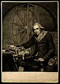 Jesse Ramsden. Mezzotint by J. Jones, 1790, after R. Home. Wellcome V0004900.jpg