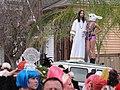 Jesus Bunny Mardi Gras.jpg