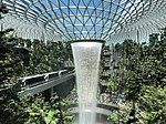 Jewel Changi Airport Rain Vortex 4.jpg