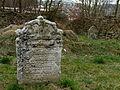 Jewish cemetery in Lukavec (16).jpg