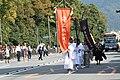 Jidai Matsuri 2009 176.jpg