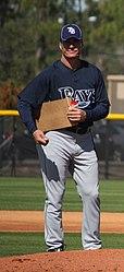 Jim Hickey 2010.jpg