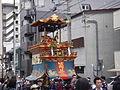 Jinkousha 1.JPG