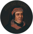 João das Regras (1889) - José Malhôa bg rmvd.png