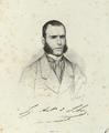 Joaquim António da Silva - Retratos de portugueses do século XIX (SOUSA, Joaquim Pedro de).png