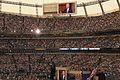 Joe Biden (3080943631).jpg