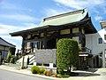 Jofuku-ji (Tsuchiura).JPG