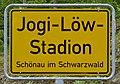 Jogi Löw Stadion, FC Schönau 08, Schönau im Schwarzwald (2).jpg