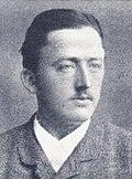 Johan Christensen