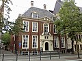 Johan de Witt Huis, Kneuterdijk 6, Den Haag.jpg