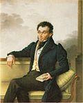 Johann Christian Schoeller