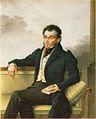 Johann Christian Schoeller-Selbstbildnis.jpeg