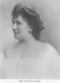 Johanna Gadski 1905.png