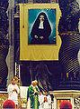 JohannesPaul.II.MariaBernarda.jpg