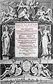 Johannes Sleidanus – Warhaftige Beschreibung aller Geistlichen vnd Weltlichen Sachen.jpg