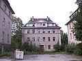 Johanngeorgenstadt, Untere Gasse 60.jpg