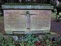Johannisfriedhof OS Hecker.jpg