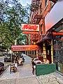John's on 12th Street (50205915762).jpg