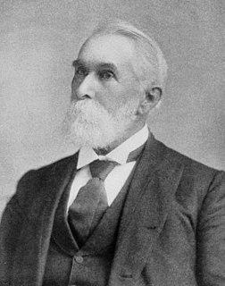 John Daniel Clardy