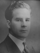 JohnKerrigan ca1930s Boston CityCouncil (1).png